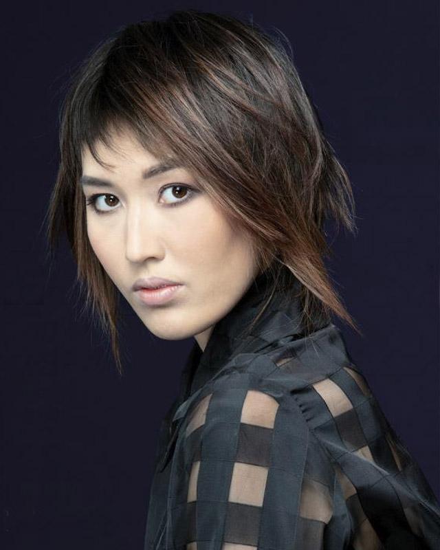 danira y-models agency