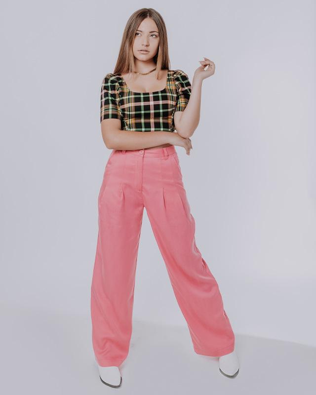 giada c models agency
